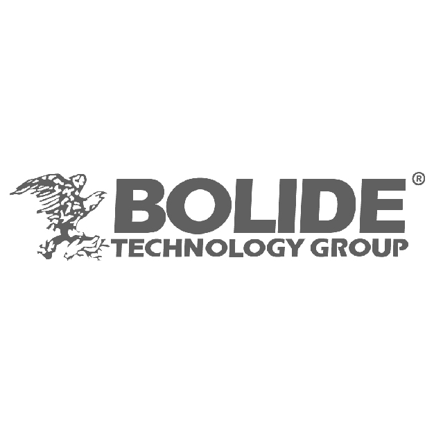 Bolide Technology
