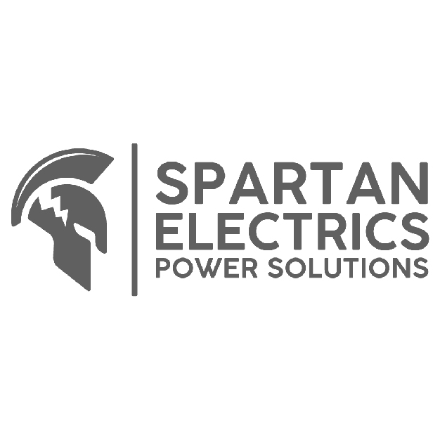 Spartan Electrics