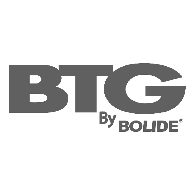 BTG by Bolide
